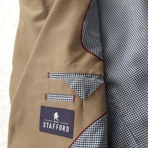 BRAND NEW Classic Sports Coat
